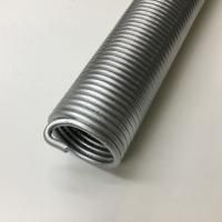 Torsion springs suitable for Hormann residential doors