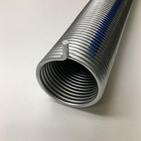 Torsion springs suitable for Hormann industrial doors