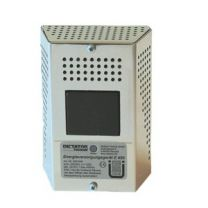 Power supply for fire resistant doors E450 230V/24V/450mA