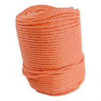 Pull rope - roll 220 meters