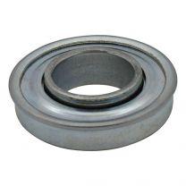 """Bearing 1"""" shaft / outside diameter 50,8mm"""