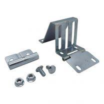 Side hinge Kingspan/Tecsedo/Metecno