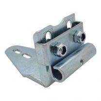 Crawford Roller bracket with roller slide