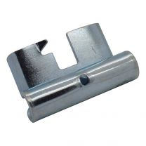 Crawford Roller slide - q bracket
