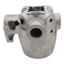 Crawford Spring fitting for T spring - 35mm shaft