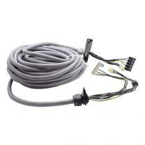 MFZ Cable lead 7 meters