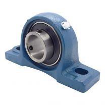 Shaft bearing 40mm