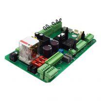Mtec UDL2 circuit board