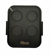 Nice Era Flor 4-channel transmitter