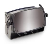 Bircher motion detector