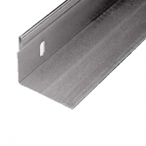 Verticale angle 90x85x2mm