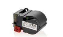 Feig TST PE-B encoder